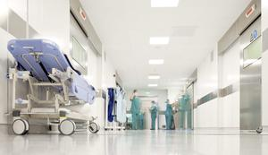 Staff reductions, bed cuts and increased waiting times among proposals by Northern Ireland health trusts to save £70m.