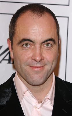 Nesbitt played Adam in the popular television series Cold Feet (Ian West/PA)