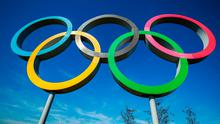 The new dates for the Tokyo Olympics have been announced.