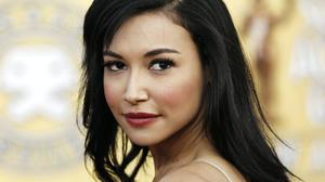 Naya Rivera (AP Photo/Matt Sayles, File)