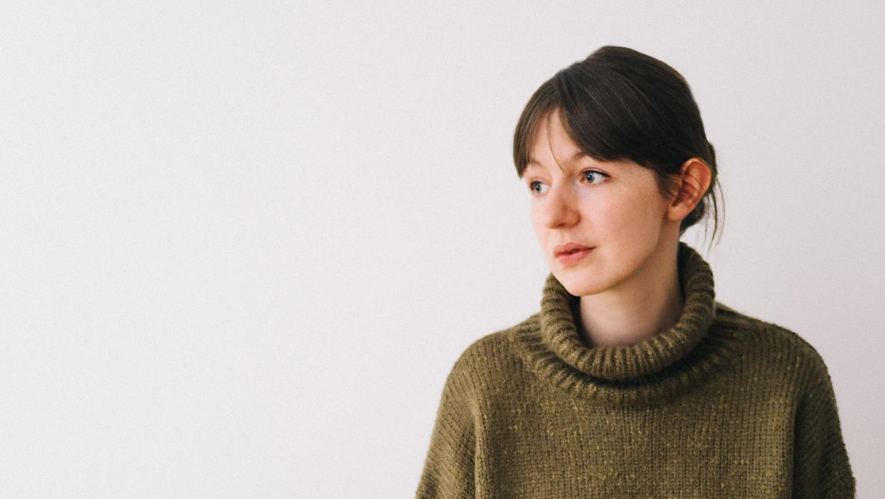 Sally Rooney defends decision to block Hebrew translation of new book