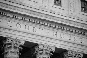 Judges ejected claims that the decision amounted to discrimination and breached his right to a fair trial.