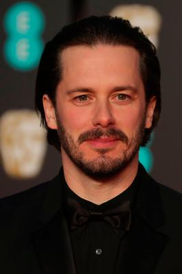 British director Edgar Howard Wright poses on the red carpet upon arrival at the BAFTA British Academy Film Awards at the Royal Albert Hall in London on February 18, 2018. / AFP PHOTO / Daniel LEAL-OLIVASDANIEL LEAL-OLIVAS/AFP/Getty Images