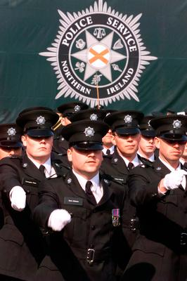 A former Assistant Chief Constable has said that while more needs to be done to persuade Catholics to join the police, 50-50 recruitment is not the answer