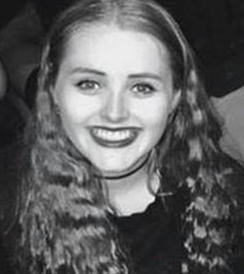 Grace Millane was travelling in New Zealand when she went missing at the start of the month (Auckland City Police/PA)
