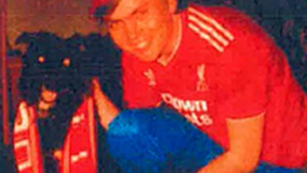 Undated handout photo issued by the Hillsborough Inquests of David William Mather , one of the 96 victims of the Hillsborough disaster. PRESS ASSOCIATION Photo. Issue date: Tuesday April 26, 2016. The tragedy unfolded on April 15 1989 during Liverpool's FA Cup tie against Nottingham Forest as thousands of fans were crushed on Sheffield Wednesday's Leppings Lane terrace.  Photo credit should read: Hillsborough Inquests/PA Wire  NOTE TO EDITORS: This handout photo may only be used in for editorial reporting purposes for the contemporaneous illustration of events, things or the people in the image or facts mentioned in the caption. Reuse of the picture may require further permission from the copyright holder.