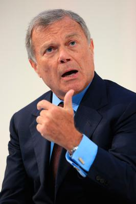 Advertising giant WPP,  which is run by Sir Martin Sorrell, has been hit by a cyber attack. Photo:: Jonathan Brady/PA