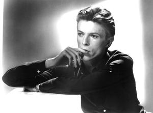 Photo of David Bowie...UNSPECIFIED - CIRCA 1970:  Photo of David Bowie  Photo by Michael Ochs Archives/Getty Images...E