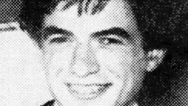 Undated handout photo issued by the Hillsborough Inquests of Barry Glover , one of the 96 victims of the Hillsborough disaster. PRESS ASSOCIATION Photo. Issue date: Tuesday April 26, 2016. The tragedy unfolded on April 15 1989 during Liverpool's FA Cup tie against Nottingham Forest as thousands of fans were crushed on Sheffield Wednesday's Leppings Lane terrace.  Photo credit should read: Hillsborough Inquests/PA Wire  NOTE TO EDITORS: This handout photo may only be used in for editorial reporting purposes for the contemporaneous illustration of events, things or the people in the image or facts mentioned in the caption. Reuse of the picture may require further permission from the copyright holder.