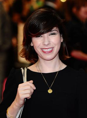 File photo dated 23/08/11 of Sally Hawkins who has been nominated for the best supporting actress Oscar for her role in Blue Jasmine. PRESS ASSOCIATION Photo. Issue date: Thursday January 16, 2014. See PA story SHOWBIZ Oscars. Photo credit should read: Ian West/PA Wire