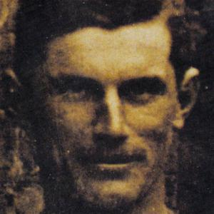 Michael Hogan, for whom the Hogan Stand at Croke Park was named, was killed on the pitch on Bloody Sunday, November 21, 1920.