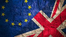 """The UK's creditworthiness is """"under downward pressure"""" after the vote to leave the European Union, according to a report"""