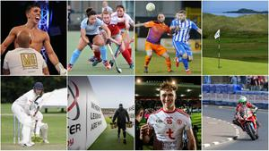 We look at how the Stormont Executive's plan to ease the lockdown impacts on these eight sports.