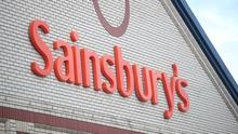 Sainsbury's was concerned that new checks on food products could have prevented goods like chilled meats and dairy products from making it into fridges in its 13 stores here