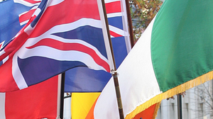 A total of 29% would support Irish unity but 52% would back remaining in the UK if a referendum was held imminently