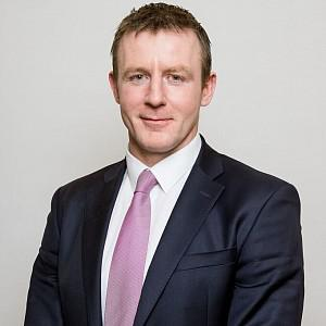 Newry and Armagh: Justin McNulty, SDLP
