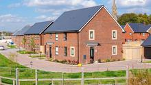 House prices stabilising but divergence across Northern Ireland