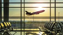 Flight demand 'could exceed supply' as travel increases