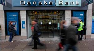 Danske Bank, one of Northern Ireland's biggest business lenders, has urged firms to provide full cash flow analysis if applying for the Government's Covid-19 business interruption loan scheme