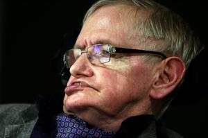 Patricia Dowdy worked for Professor Stephen Hawking for 15 years (Chris Radburn/ PA)