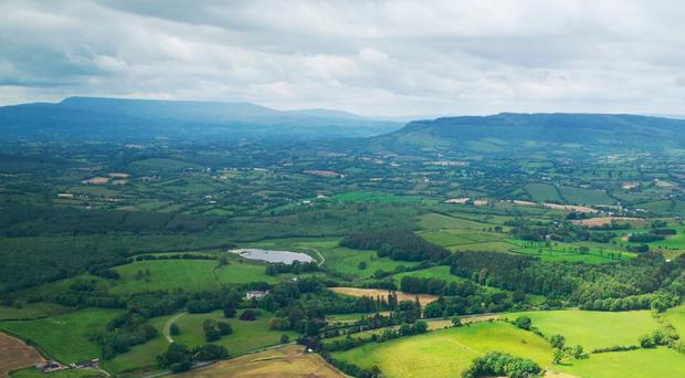 Police are investigating a series of claims in the Fermanagh area. Stock pic