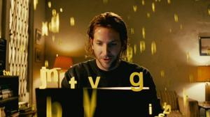 In 2011 thriller Limitless, Bradley Cooper's character takes a pill that enables him to access 100 per cent of his brain abilities, and the struggling writer becomes a financial wizard.