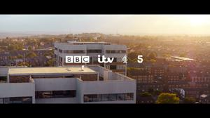 Our Stories (BBC/ITV/Channel 4/Channel 5/PA)