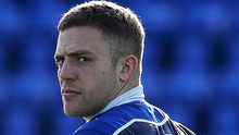 Quality: Ian Madigan will pose problems for Ulster