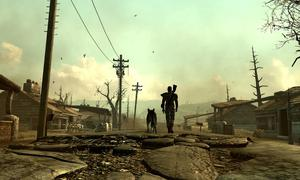 Fallout 4: Bethesda hasn't yet said when the game will come out  but is likely to later this month