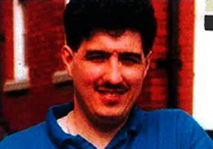 Undated handout photo issued by the Hillsborough Inquests of  Vincent Michael Fitzsimmons, one of the 96 victims of the Hillsborough disaster. PRESS ASSOCIATION Photo. Issue date: Tuesday April 26, 2016. The tragedy unfolded on April 15 1989 during Liverpool's FA Cup tie against Nottingham Forest as thousands of fans were crushed on Sheffield Wednesday's Leppings Lane terrace.  Photo credit should read: Hillsborough Inquests/PA Wire  NOTE TO EDITORS: This handout photo may only be used in for editorial reporting purposes for the contemporaneous illustration of events, things or the people in the image or facts mentioned in the caption. Reuse of the picture may require further permission from the copyright holder.