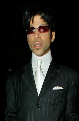 File photo dated 02/10/02 of Prince, who has died at the age of 57, his publicist said. PRESS ASSOCIATION Photo. Issue date: Thursday April 21, 2016. His body was discovered at his Paisley Park compound in Minnesota, where his recording studio is located early on Thursday. See PA story DEATH Prince. Photo credit should read: Tim Whitby/PA Wire
