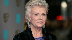 Julie Walters was among the signatories (PA)