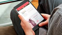 The ESTHER app is now being offered to charities free of charge