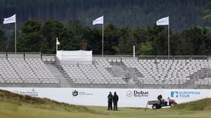 Photographer ?Matt Mackey - Presseye.com  26th May 2015  2015 Dubai Duty Free Irish Open at Royal County Down Golf Club, Newcastle, Northern Ireland.