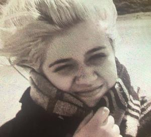 Police are concerned for the welfare of missing 17-year-old Shaquitta Muir.