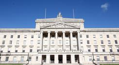 On Thursday, Stormont's Justice Committee was told if the Assembly took back control of the Northern Ireland part, it might be