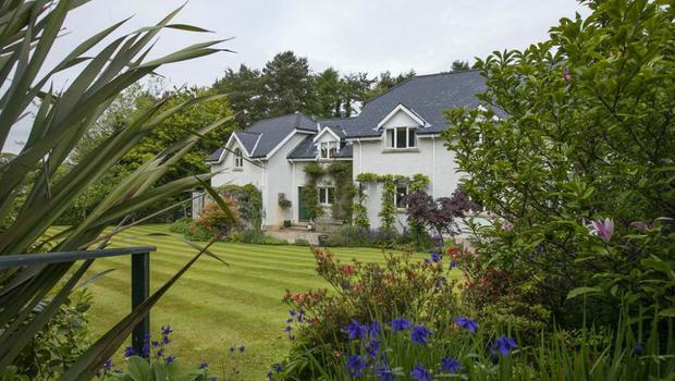 No 7 - Annery Lodge, Station Road, Craigavad, County Down -  Price £1,475,000