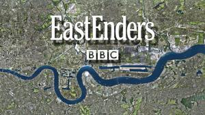EastEnders is set to resume filming by the end of June (BBC)