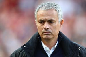 The FA are looking into comments made by Manchester United manager Jose Mourinho with regard to the appointment of referee Anthony Taylo for their visit to Anfield tonight
