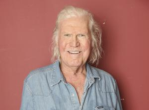 Billy Joe Shaver penned songs for Waylon Jennings, Willie Nelson and Bobby Bare (Laura Roberts/Invision/AP)