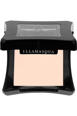 Illamasqua Gleam Highlighter  Aurora, £25