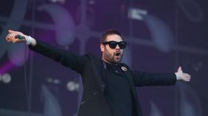 Tom Meighan is due in court (PA)