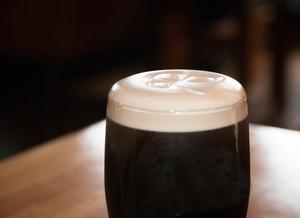 Northern Ireland pub offering 'home delivery' pints of beer