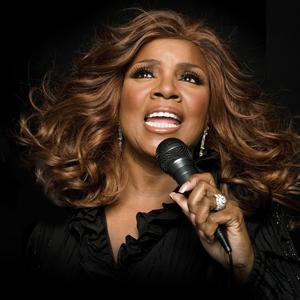 Gloria Gaynor will open this year's National Television Awards (NTAs).