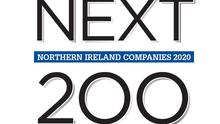 Northern Ireland SMEs see profits rise 8%
