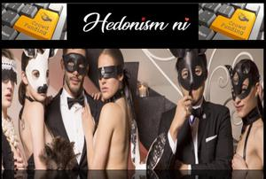 Hedonism NI is one of the province's secretive sex clubs that says it is refusing to have its members passion killed by Covid-19.