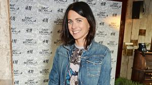 Emily Sheffield is David Cameron's sister-in-law (Dave Benett)