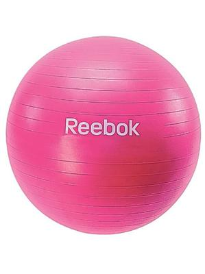 <b>Reebok gym ball </b><br/> This balance ball is super-strong and suitable for all ages. Particularly good for cardio and strength workouts, it can help you develop great muscle tone, as well as core stability, posture, balance and flexibility. Even better, it comes with a workout DVD.<br/> From £24.95, johnlewis.com