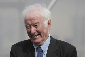 Seamus Heaney's family will offer insights into his life (Niall Carson/PA)