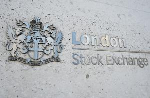 Revolution also announced plans to delist from the London Stock Exchange's main market (PA)